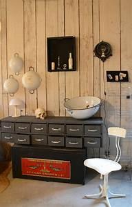 Brocante De La Bruyère : brocante de la bruyere nouveaut s et ambiance bruy re curieuse ~ Melissatoandfro.com Idées de Décoration