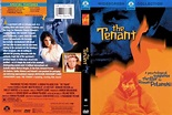 367. The Tenant (1976) | Alex's 10-Word Movie Reviews