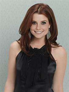 JoAnna Garcia Swisher Joins Once Upon a Time as Mermaid ...  Joanna