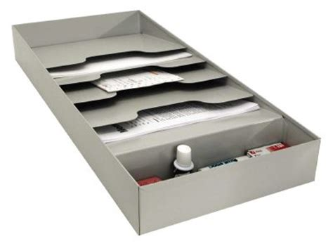 desk drawer organizer for paper desk accessories organizers directly yours