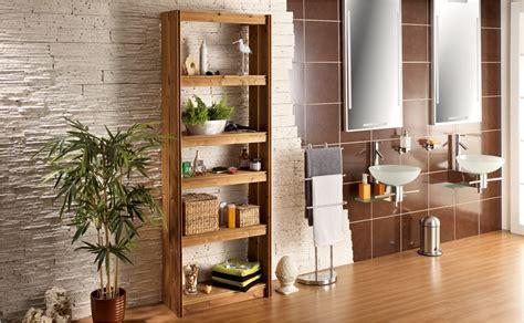 cuisine hornbach prix construire soi même des meubles de cuisine avec hornbach