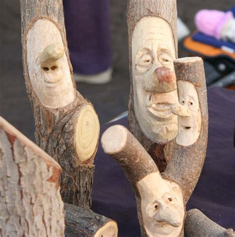 wood carving ideas wood carving  beginners wood