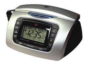 Bedroom Radio Alarm Clocks by Ge Alarm Clock Radio Bedroom Phone Co Uk Electronics