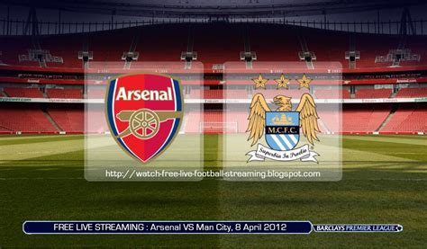 Watch Live Football Online For FREE: EPL LIVE STREAMING ...