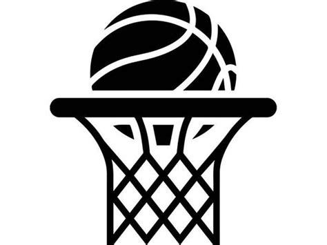 basketball net clipart basketball hoop 6 backboard goal basket net sports