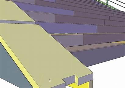 Perspective Autodesk