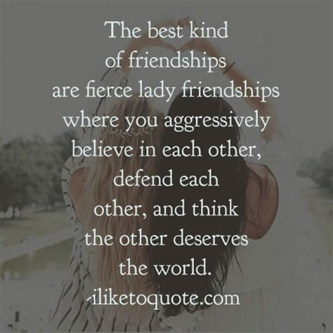 Friendship Quotes 20 And Wonderful Friendship Quotes