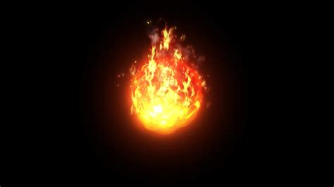 Fireball in Red Light Accident | Dallas Car Accident Lawyers