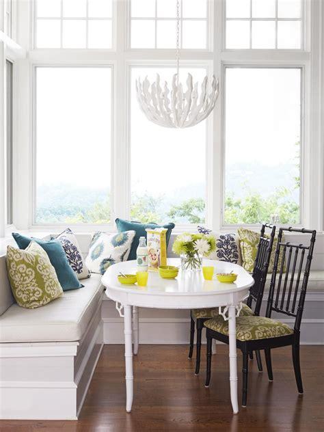 summer decorating ideas preppy interiors decor