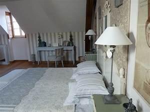 chambre dhotes ludivine chambres d39hotes en bourgogne With ouistreham chambre d hote de charme