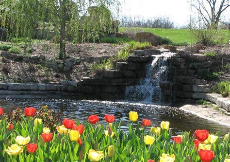 overland park arboretum and botanical gardens overland park arboretum