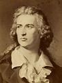 Friedrich Schiller Net Worth - Short bio, age, height ...