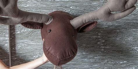 90 Best Images About Kerajinan Tangan On Pinterest Hiasan Warna Kaligrafi 17 Agustusan Dari Barang Bekas Aquarium Kayu Tingkat Sd Dinding Islami Kertas Lipat Harga Mini Untuk Anak Tk