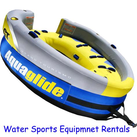 Ski Boat Equipment by Utah Boat Rentals Jet Ski Rv Rentals Travel Trailer