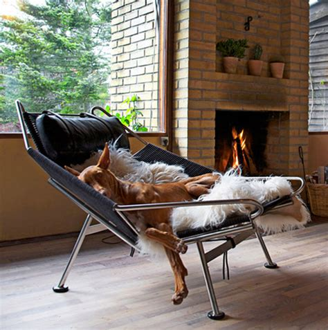 design inspiration pictures fabulous lounge chair