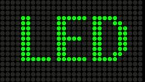 Led Light Board 1 0 Apk Download