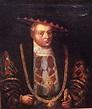 Bogislaw X of Pomerania Den 10 Af Pommern, duke (1454 ...