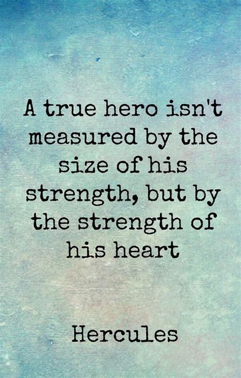 25+ Best Hero Quotes On Pinterest  Superman Quotes, Super. Universal Truths Quotes. Beach Drinking Quotes. Bible Quotes Sea. Fathers Day Quotes Images. Smile Cheer Up Quotes. Love Quotes For Him Brainy Quotes. Quotes About Love Rain. Friendship Quotes Rainbow
