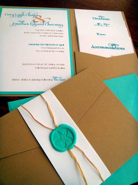 wedding diy invite weddings