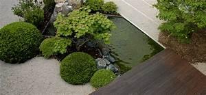 Japanischer Garten Gestaltungsideen : japanischer garten gestaltungsideen japanischer garten gestaltungsideen nowaday garden ~ Pilothousefishingboats.com Haus und Dekorationen