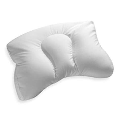 sobakawa cloud pillow sobakawa cloud pillow as seen on tv