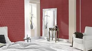 Wall Art Tapeten : hochwertige uni tapeten wall ~ Markanthonyermac.com Haus und Dekorationen