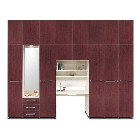 Godrej Steel Cupboards by Home Storage Godrej Kreation Cupboards Wholesale Trader