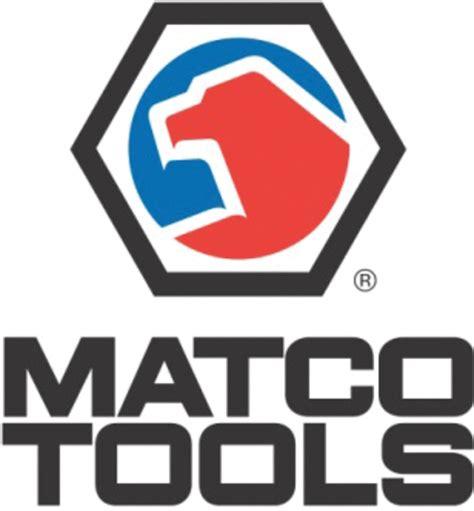 matco tools tool franchise named buck llc vliet snap van michael matcotools