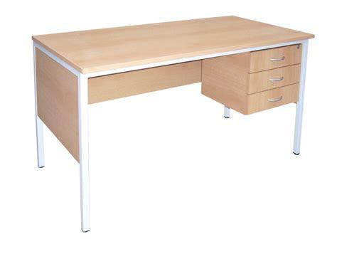 bureau de professeur vymyshop mobilier scolaire schoolmeubilair spécialiste