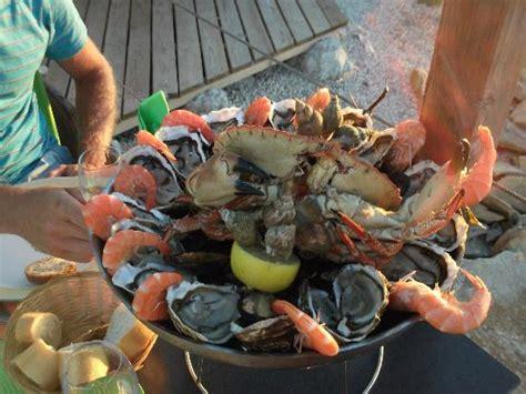 cuisine centrale la seyne sur mer un petit goût de bonheur tout simplement avis de