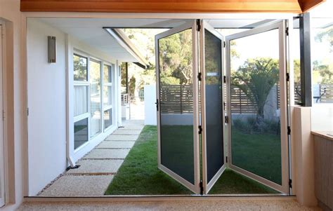 security screens  doors  windows shade  shutter systems
