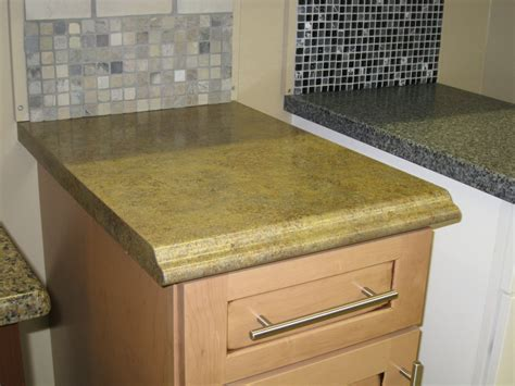 formica fx the new granite kitchen remodeling with