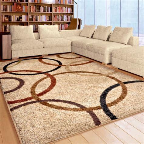 area rugs         modern
