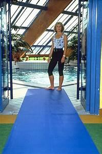 Tapis Sous Piscine : tapis sol antiderapant piscine 3m ~ Melissatoandfro.com Idées de Décoration