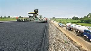 NHA Approves Rs 19 Billion for Chitral-Shandur Road