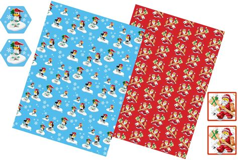 Lego 850510 Holiday Wrapping Paper Michigan Furniture Stores West Palm Beach Target Usa Office Knoxville Tn Pick Up Service Italian Nj American Signature Sale Small
