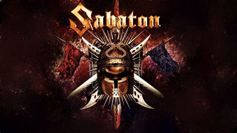 Sabaton Wallpapers - Wallpaper Cave