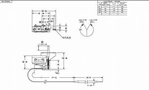 Robertshaw Thermostat Wiring Diagram Gallery Wiring Diagram