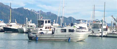 Charter Boat Fishing Alaska by Tips For Choosing An Alaska Fishing Charter My Alaskan