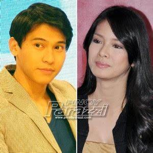 Erich Gonzales&Enchong Dee ♥Solid EriChong♥ The Undeniable ...