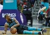 NBA》宣誓效忠喬丹 沃克:我討厭抱團 - 體育 - 中時電子報