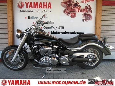 Bike Remodeling Photos by 2010 Yamaha Xv1900 A Special Custom Remodeling Delta