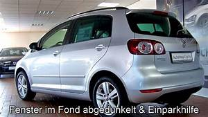 Vw Golf Automatik Gebraucht : golf plus automatik used volkswagen golf plus cars for ~ Jslefanu.com Haus und Dekorationen