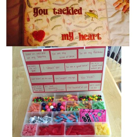 makeable gifts for boyfriend pin by matthews on valentines day valentines boyfriend gifts and