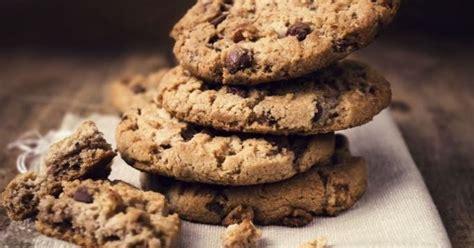 cookies cuisine az 10 astuces pour réussir ses cookies maison cuisine az