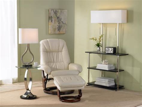 The Black Triple Shelf Etagere Floor Lamp Stands Out In