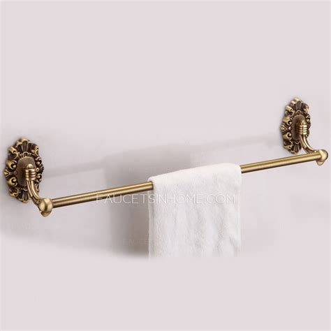 review of kitchen faucets decorative gold bathroom accessory towel bars
