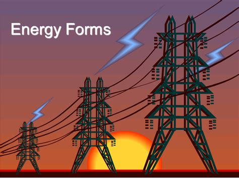 kinetic and potential energy ppt powerpoint presentation ppt