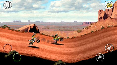 mad for motocross mad skills motocross 2 android apps on google play