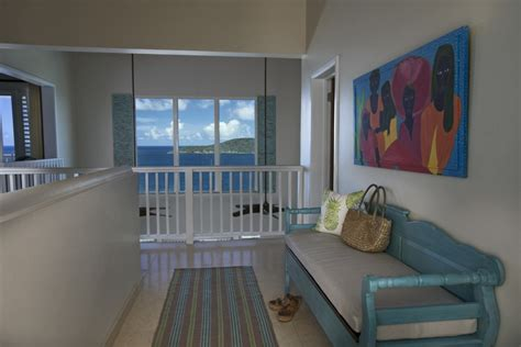 how to add color to a room how to add a beautiful pop of color to a room st thomas interior designer